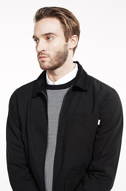 saturdays-surf-fall-2013-menswear-06