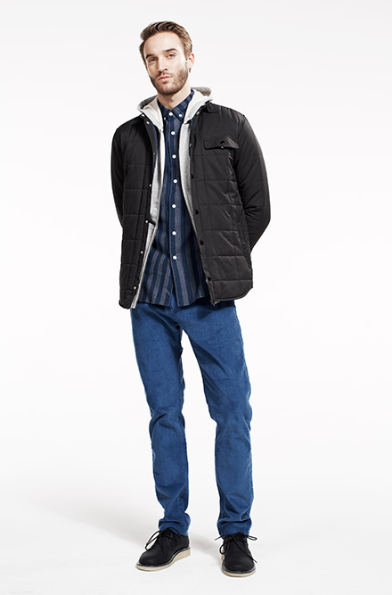saturdays-surf-fall-2013-menswear-09