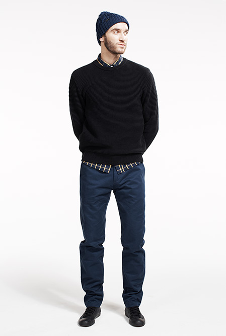 saturdays-surf-fall-2013-menswear-10