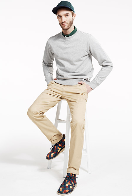 saturdays-surf-fall-2013-menswear-12