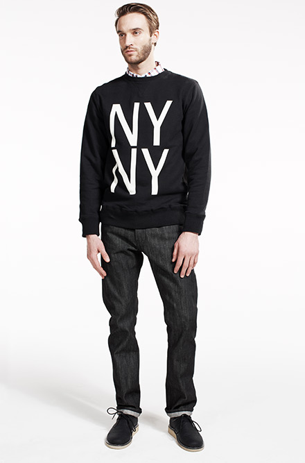 saturdays-surf-fall-2013-menswear-13