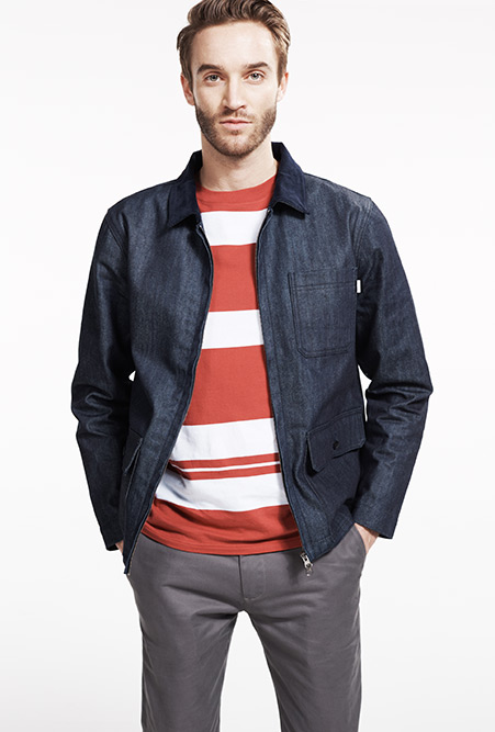 saturdays-surf-fall-2013-menswear-17