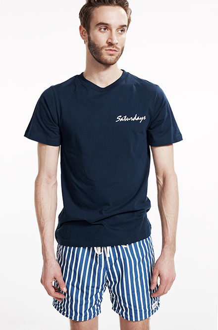 saturdays-surf-fall-2013-menswear-19