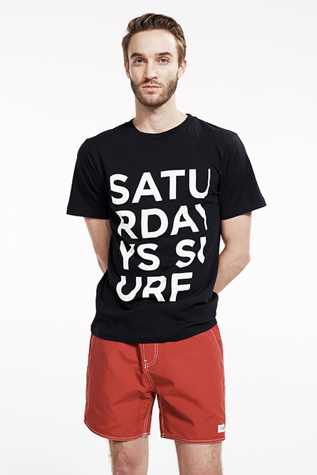 saturdays-surf-fall-2013-menswear-20