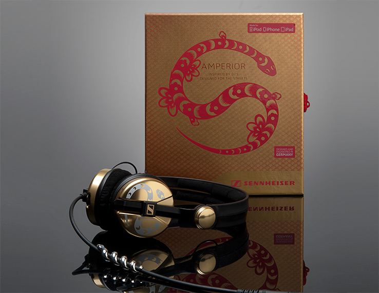 senhheiser-year-of-the-snake-headphones-02