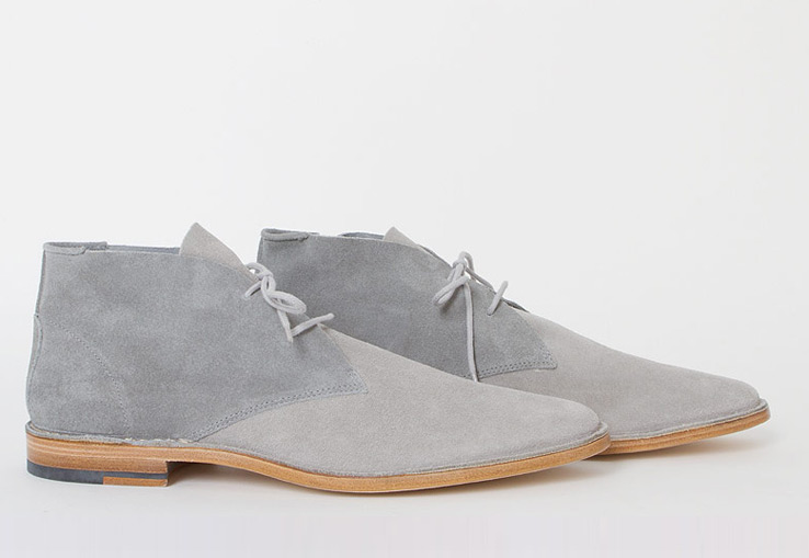 shipley-and-halmos-max-desert-boot-06