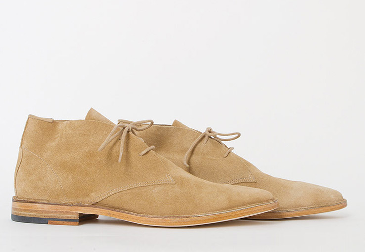shipley-and-halmos-max-desert-boot-10