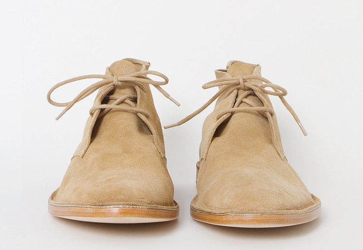 shipley-and-halmos-max-desert-boot-11