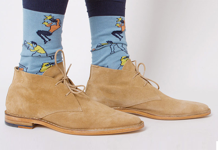 shipley-and-halmos-max-desert-boot-13