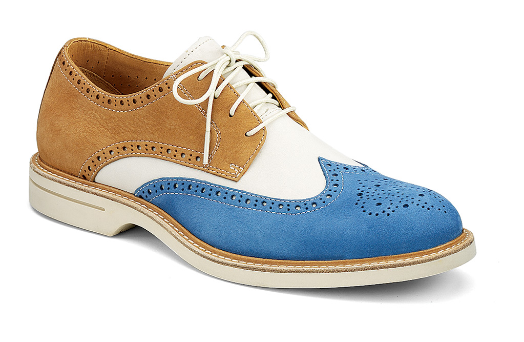 sperry-top-sider-avs-wingtip-shoes-5