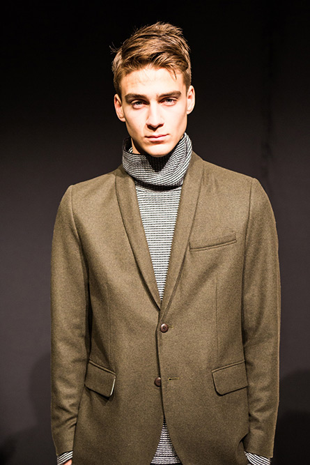 steven-alan-fall2013-mens-womens-19