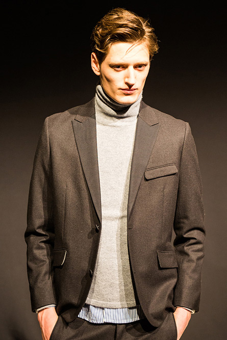 steven-alan-fall2013-mens-womens-22