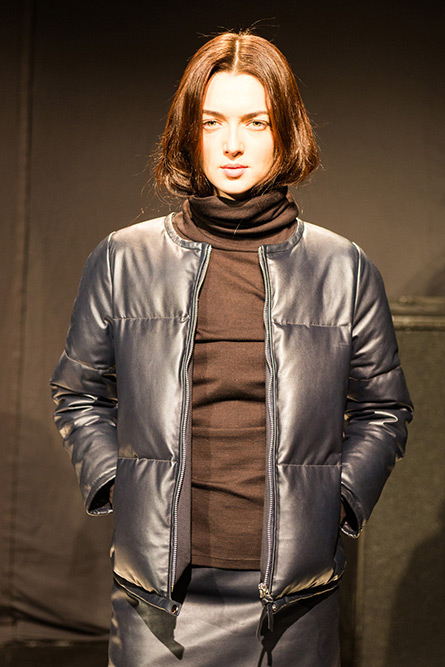 steven-alan-fall2013-mens-womens-28