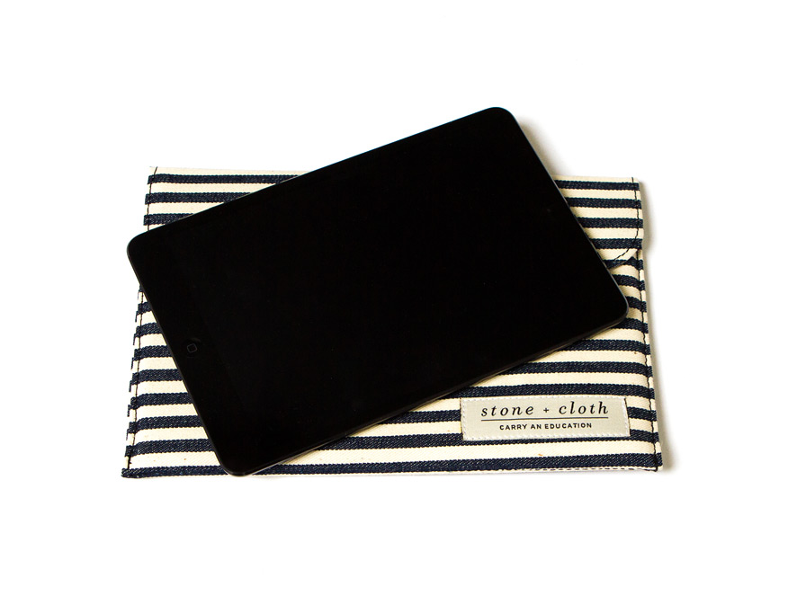 stone-and-cloth-ipad-cases-06