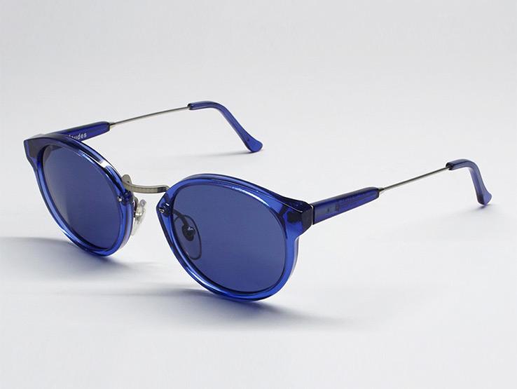 super-etudes-sunglasses-02