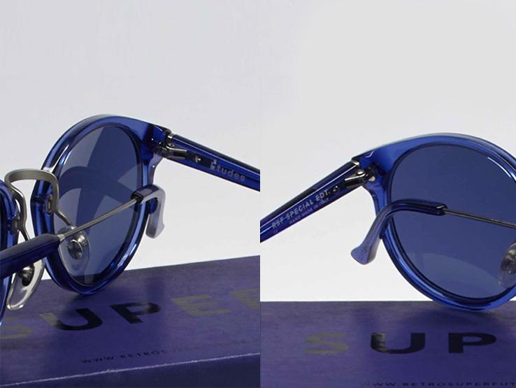 super-etudes-sunglasses-03