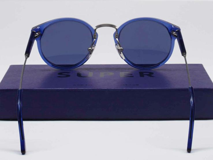 super-etudes-sunglasses-04