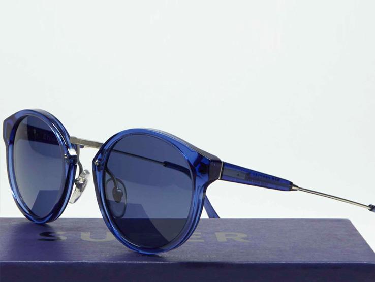 super-etudes-sunglasses-05