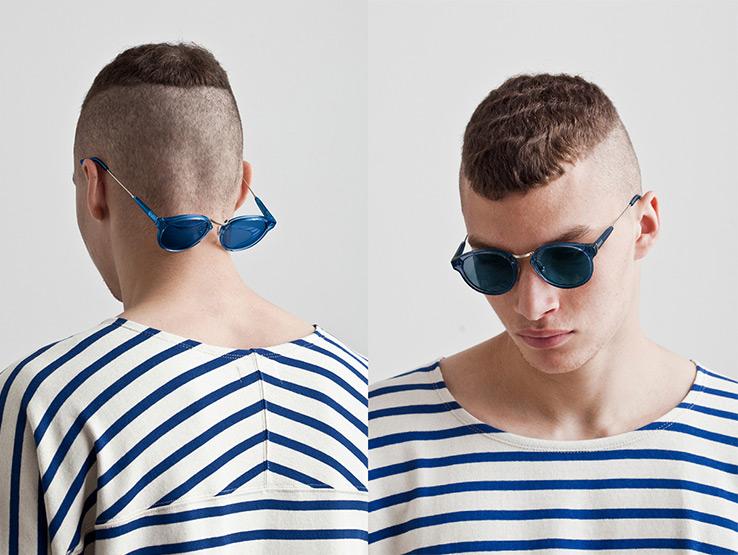 super-etudes-sunglasses-06