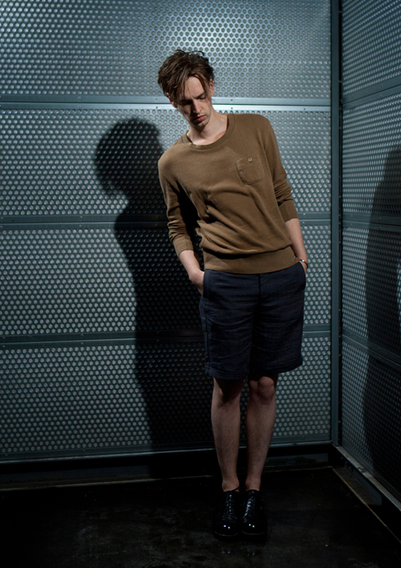 theletters-ss13-03