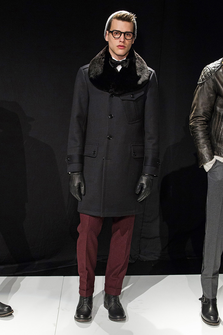 todd-snyder-fw13-09