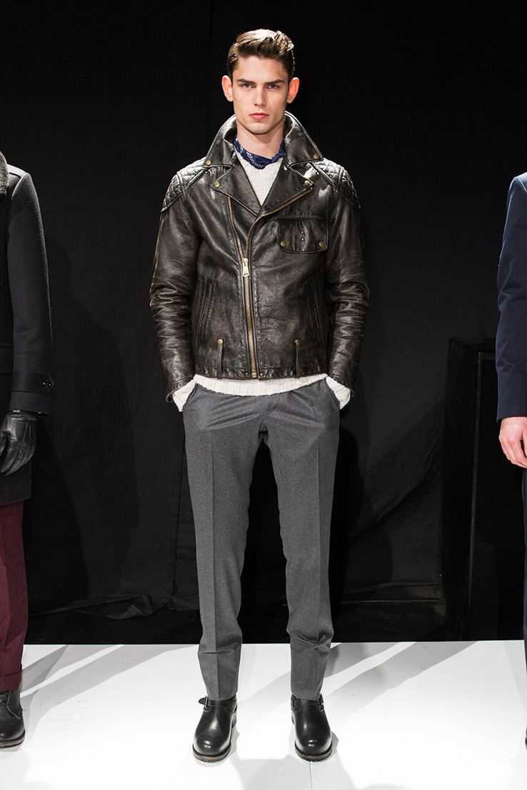 todd-snyder-fw13-10