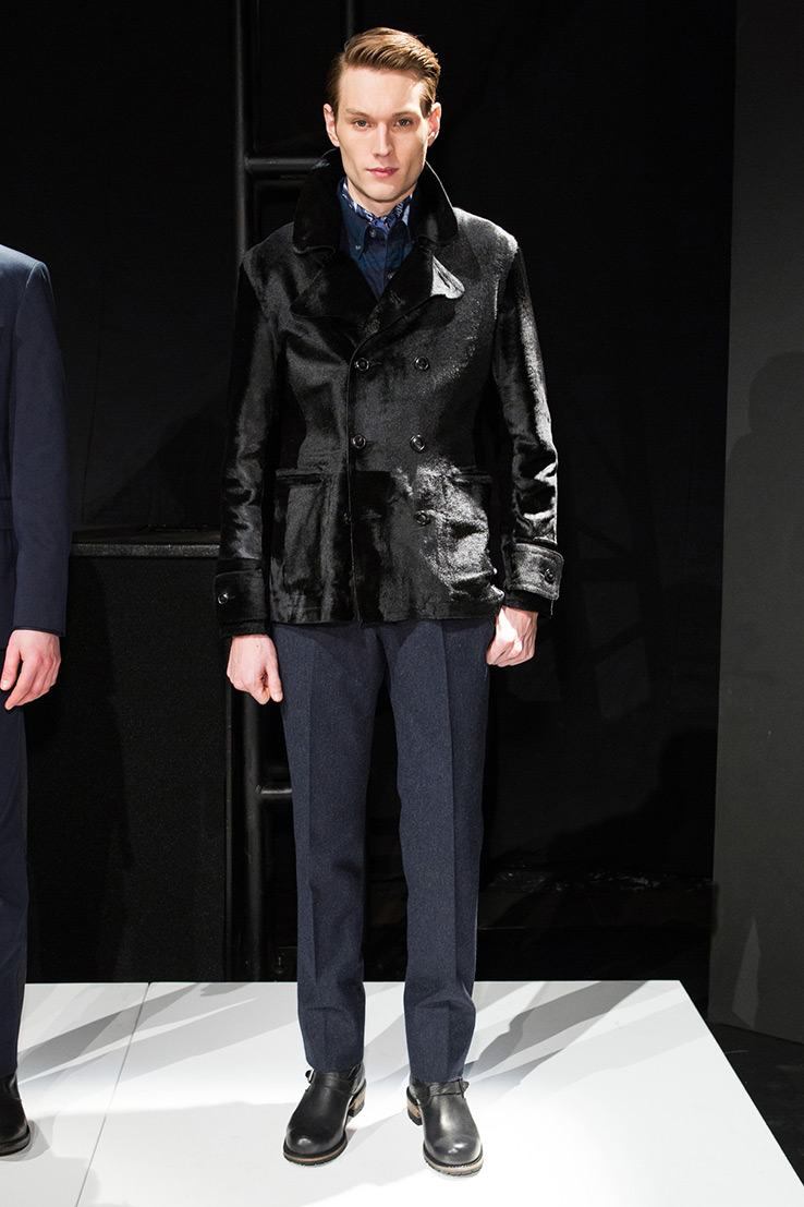 todd-snyder-fw13-12