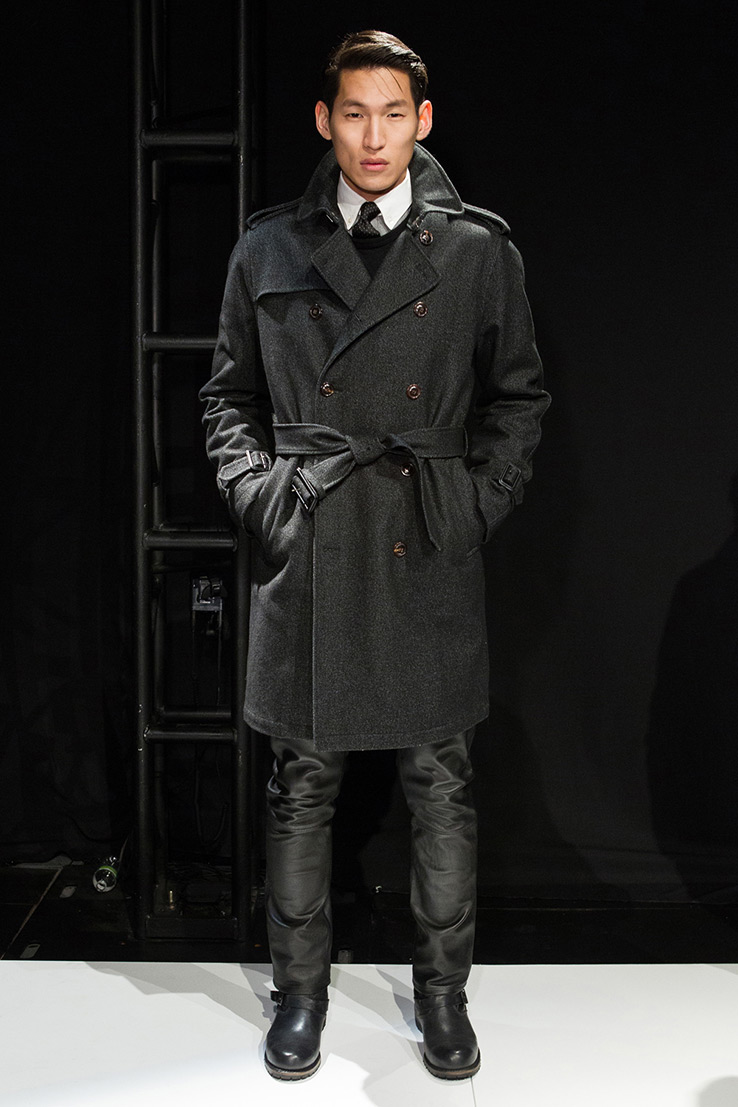 todd-snyder-fw13-13