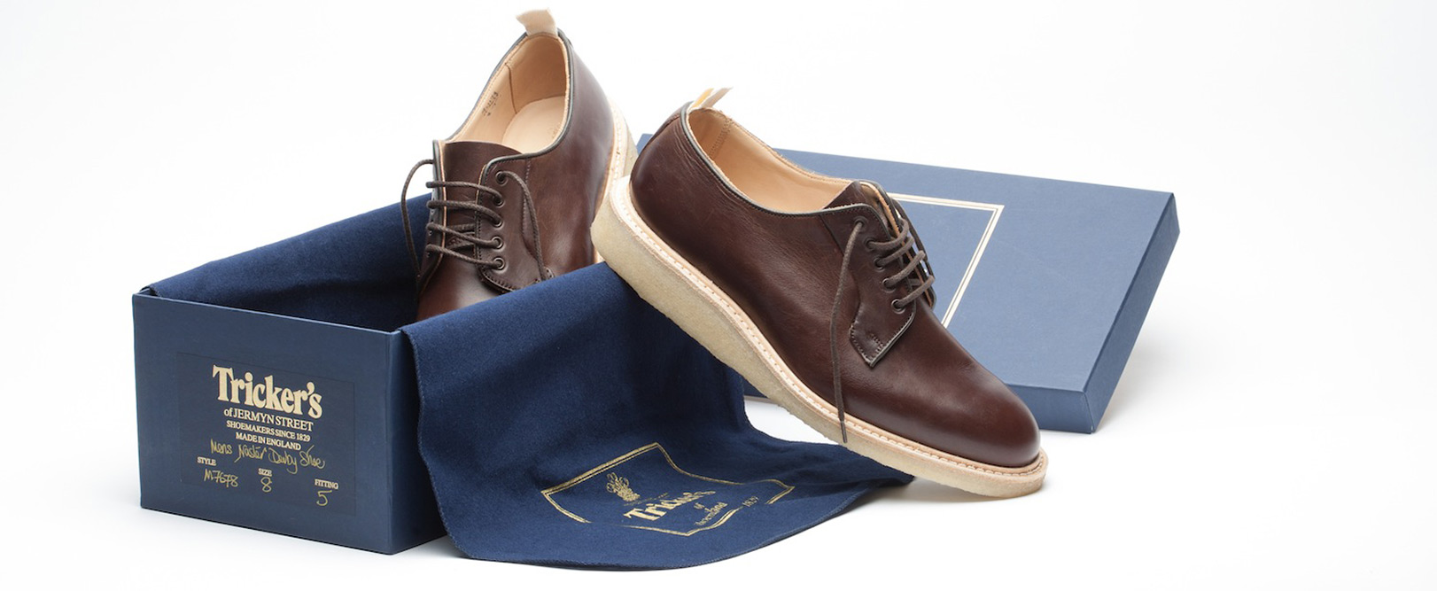trickers-norseprojects-blucher-shoes-2