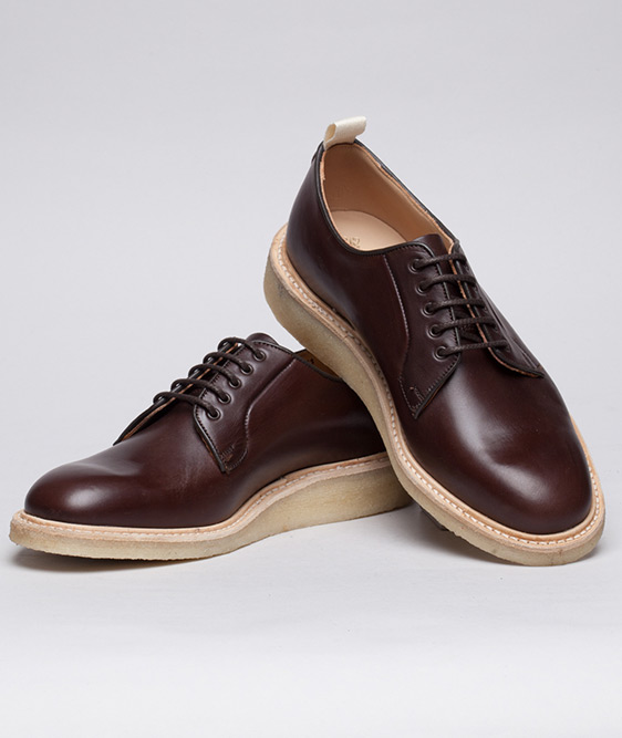 trickers-norseprojects-blucher-shoes-3