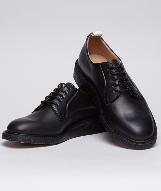 trickers-norseprojects-blucher-shoes-4