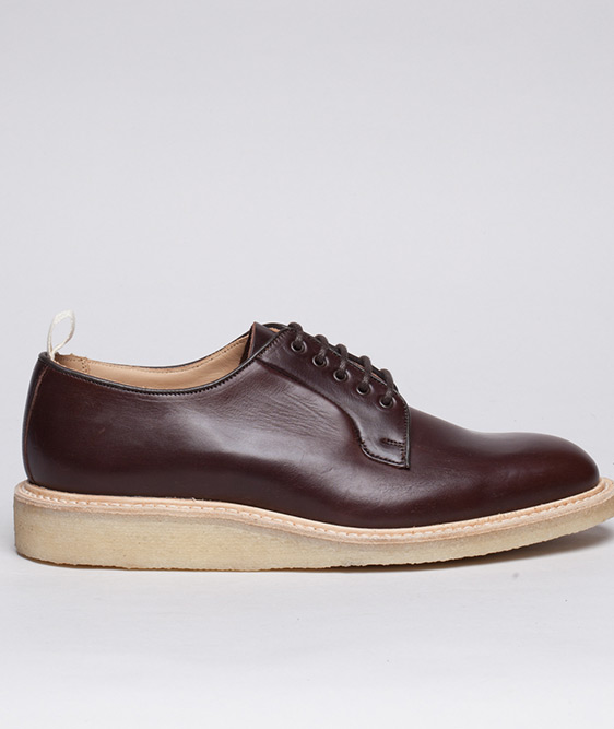 trickers-norseprojects-blucher-shoes-5