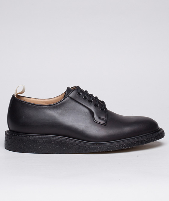 trickers-norseprojects-blucher-shoes-6