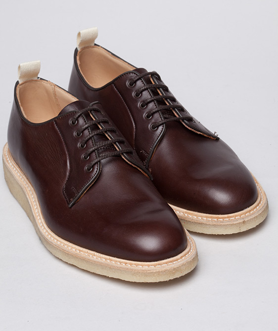 trickers-norseprojects-blucher-shoes-7