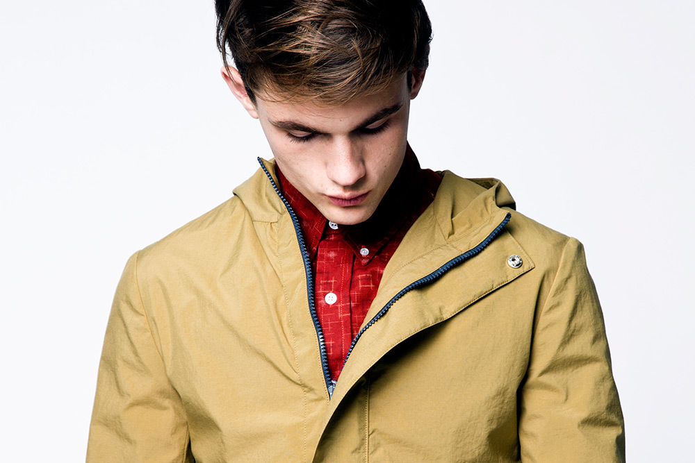 united-stock-dry-goods-ss13-lookbook-04