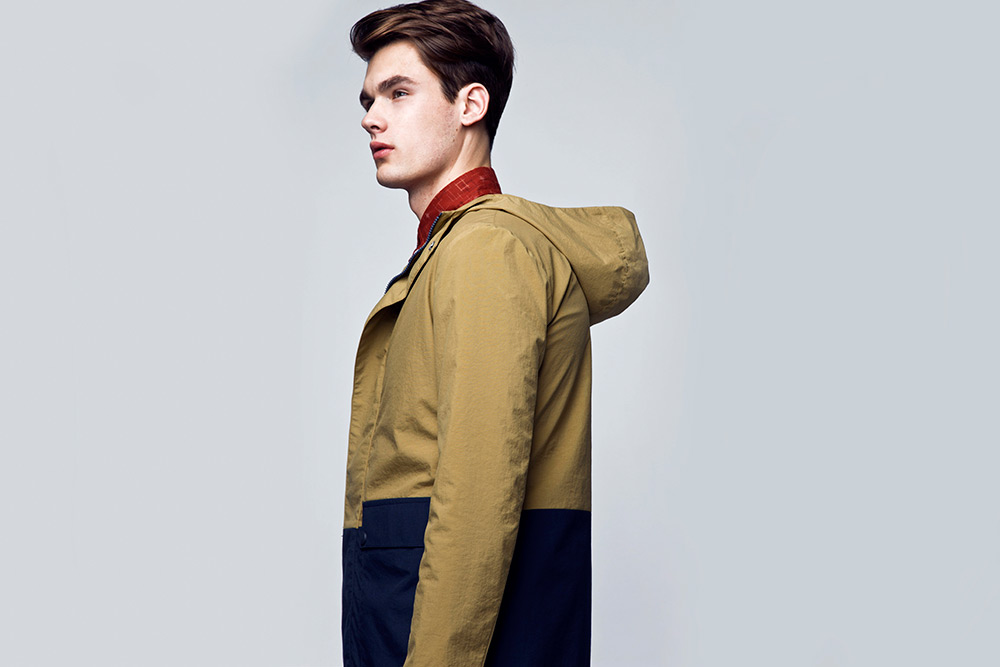 united-stock-dry-goods-ss13-lookbook-05