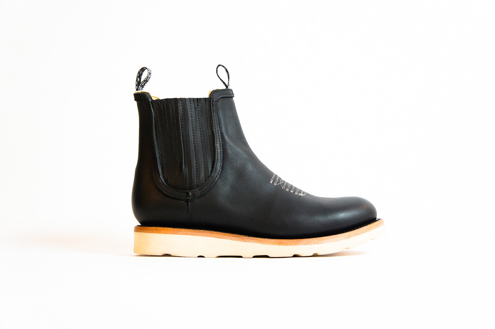 unmarked-footwear-fw2013-mens-06