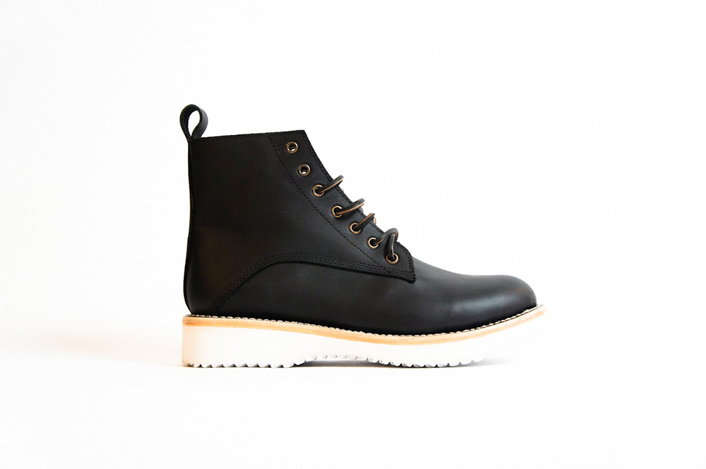 unmarked-footwear-fw2013-mens-10