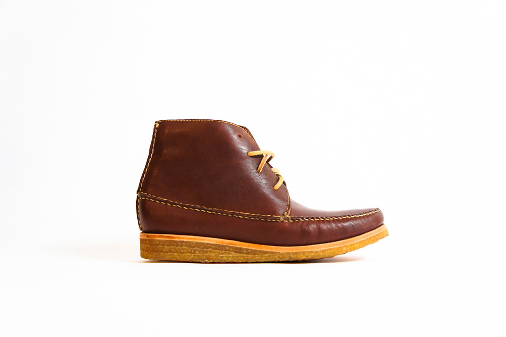 unmarked-footwear-fw2013-mens-15