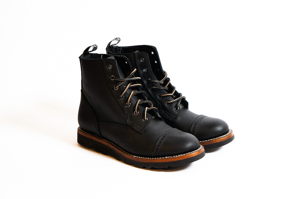 unmarked-footwear-fw2013-mens-21