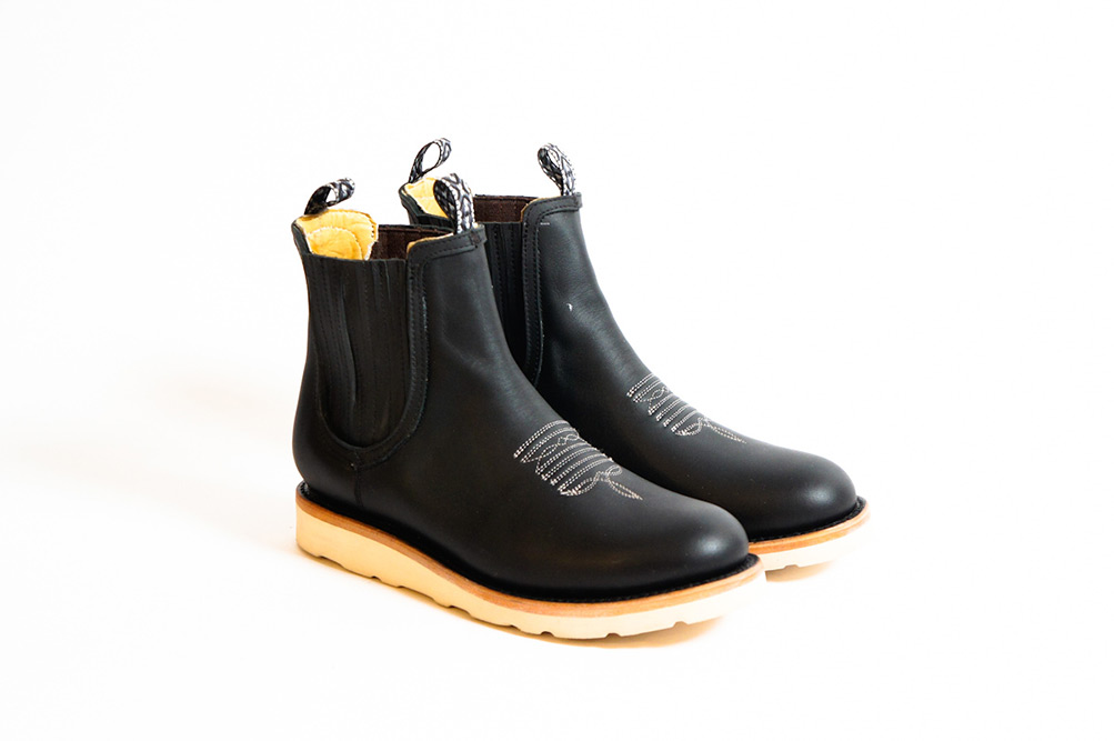 unmarked-footwear-fw2013-mens-24