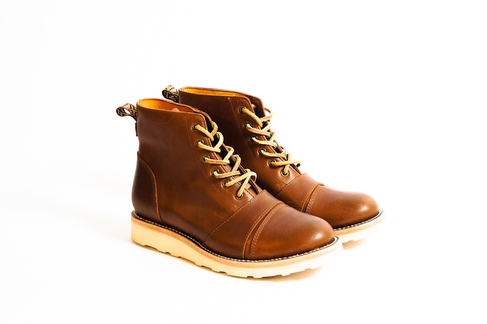 unmarked-footwear-fw2013-mens-27