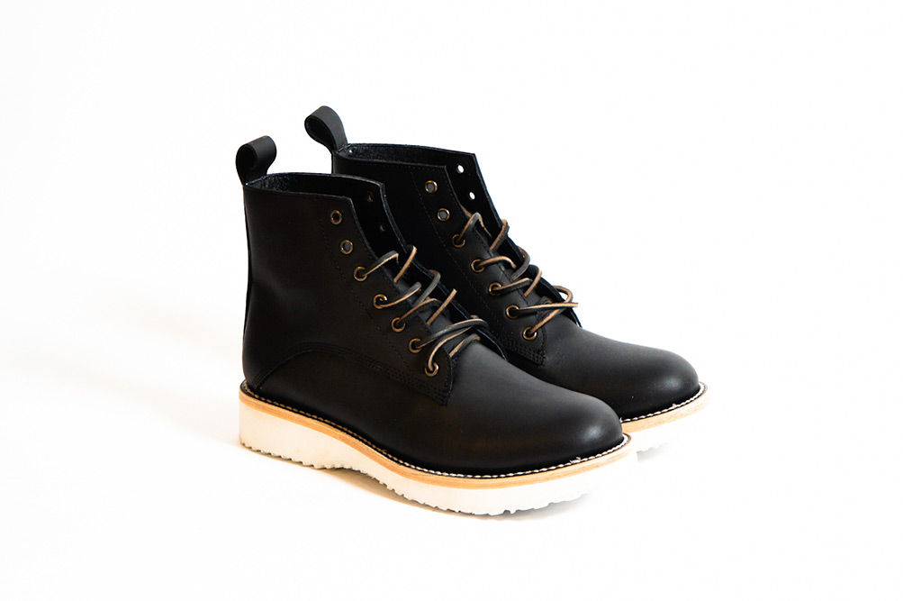 unmarked-footwear-fw2013-mens-29
