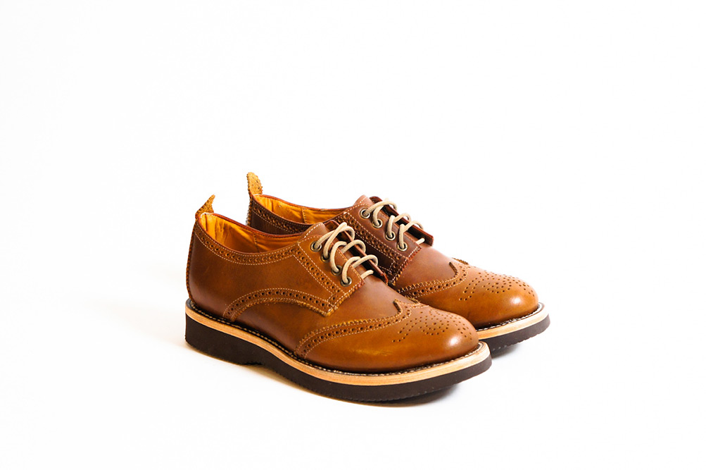 unmarked-footwear-fw2013-mens-31