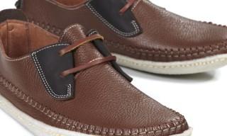 Veras Fall Winter 2013 Footwear