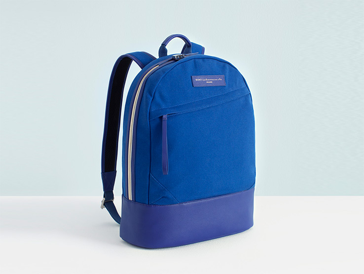 want-les-essentiels-de-la-vie-kastrup-backpack-02