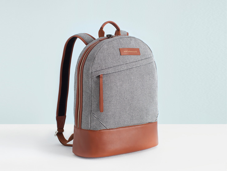 want-les-essentiels-de-la-vie-kastrup-backpack-03