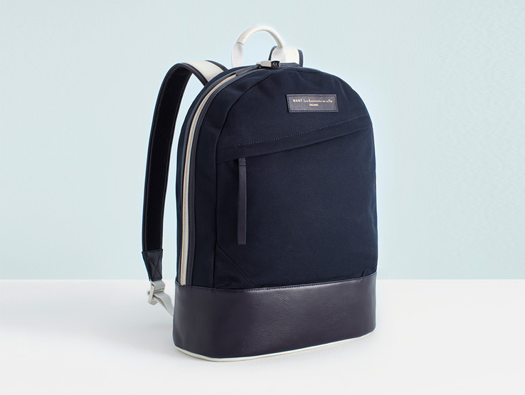 want-les-essentiels-de-la-vie-kastrup-backpack-04