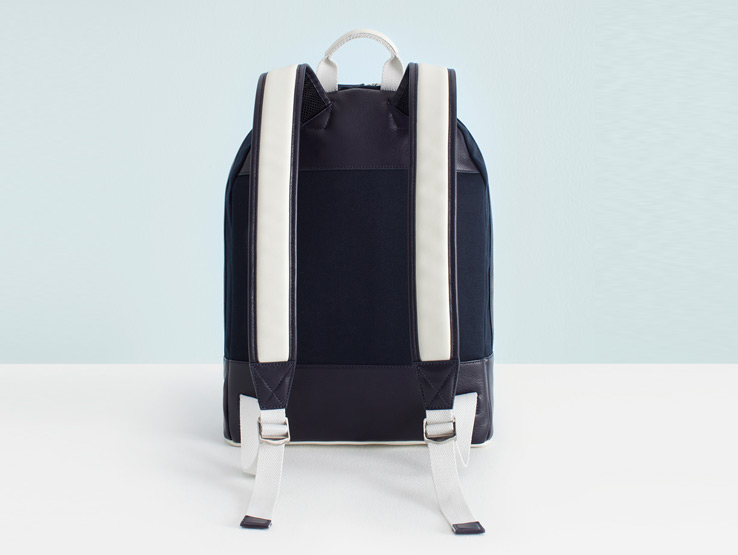 want-les-essentiels-de-la-vie-kastrup-backpack-05