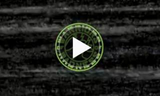 WATCH   Warriors of Radness Spring Summer 2013 Video